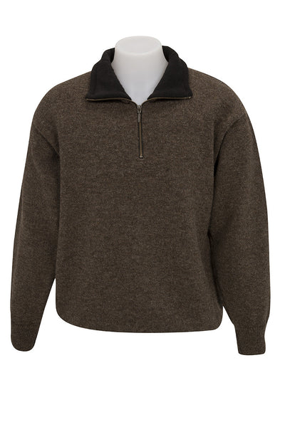 MKM Mens 'North Wester' Sweater  (MS1718)