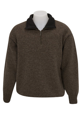 *MKM Mens 'North Wester' Sweater  (MS1718)