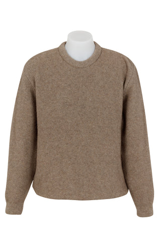 *MKM Mens Adventure Sweater (MS1723)