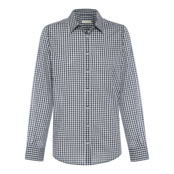 R.M.Williams Womens 'Rachel' Shirt (SH700C02S01)