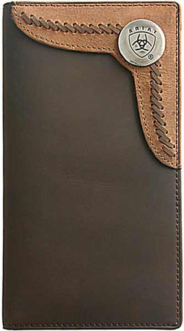 Ariat® Rodeo Wallet (WLT1103A)
