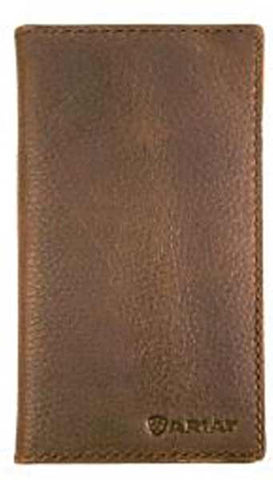 Ariat® Rodeo Wallet (WLT1105A)