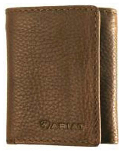 Ariat® Trifold Wallet (WLT3105A)