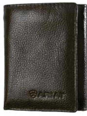 Ariat® Trifold Wallet (WLT3106A)