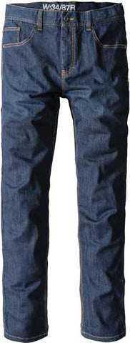 FXD Work Jeans (WD2)