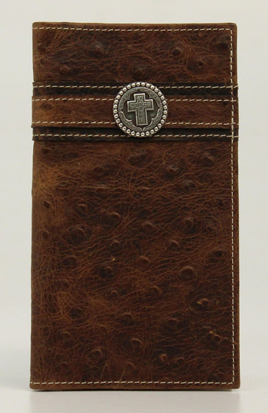 Ariat® Rodeo Cross Wallet (A3517402)