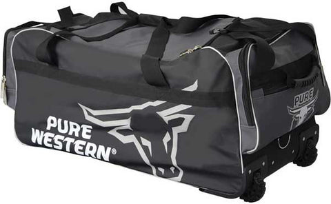 Thomas Cook Pure Western Austin Gear Bag (P6Y1901GBG)