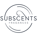 Subscents Logo