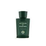 Acqua Di Parma Colonia Club Eau De Cologne .jpg