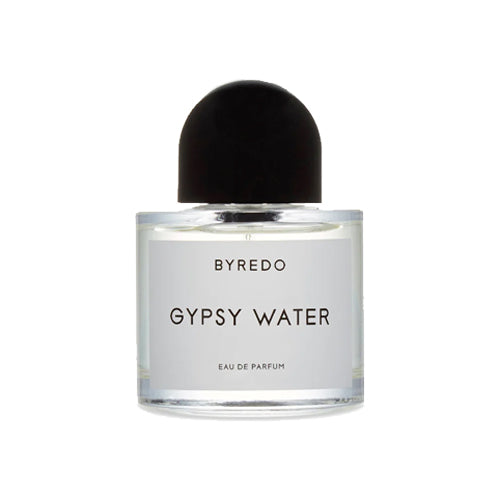 Byredo Gypsy Water Eau De Parfum Sample