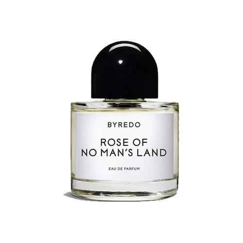 Byredo Rose Of No Man's Land Eau De Parfum Sample