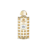 Creed Sublime Vanille Eau De Parfum