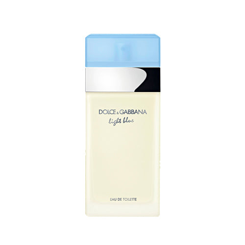 Dolce Gabbana Light Blue Eau De Toilette