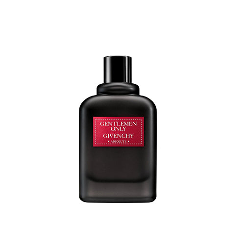 Givenchy Gentlemen Only Absolute Eau De Parfum