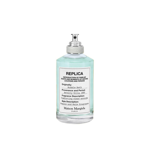 Maison Margiela Replica Bubble Bath Eau De Toilette