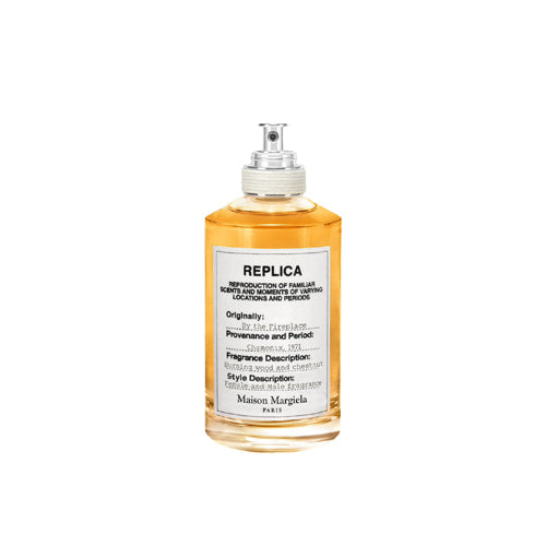 Maison Margiela Replica By The Fireplace Eau De Toilette