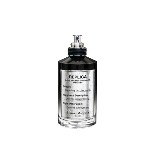 Maison Margiela Replica Dancing On The Moon Eau De Parfum