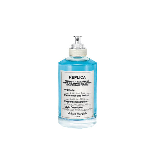 Maison Margiela Replica Sailing Day Eau De Toilette