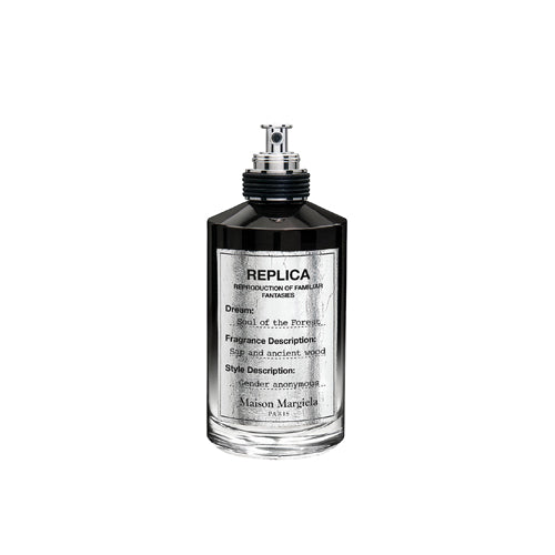 Maison Margiela Replica Soul Of The Forest Eau De Parfum