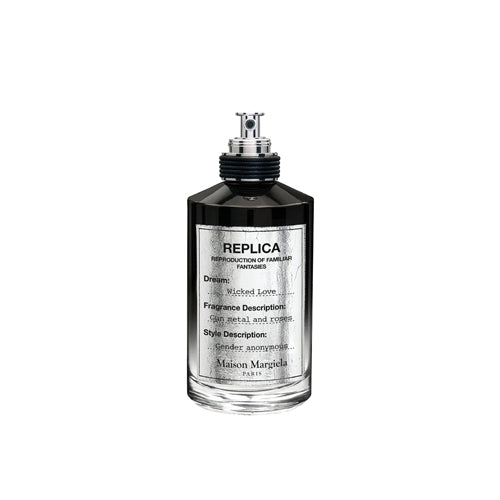 Maison Margiela Replica Wicked Love Eau De Parfum
