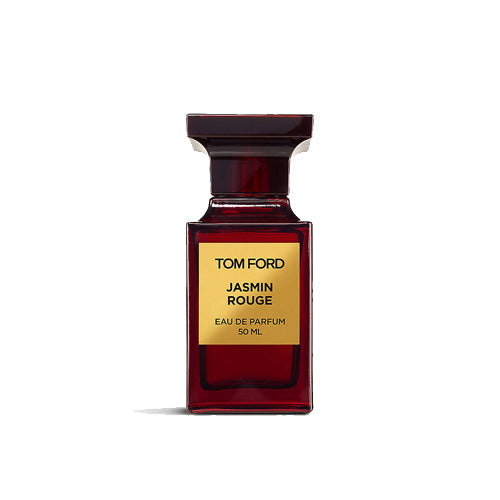 Tom Ford Jasmin Rouge Eau De Parfum