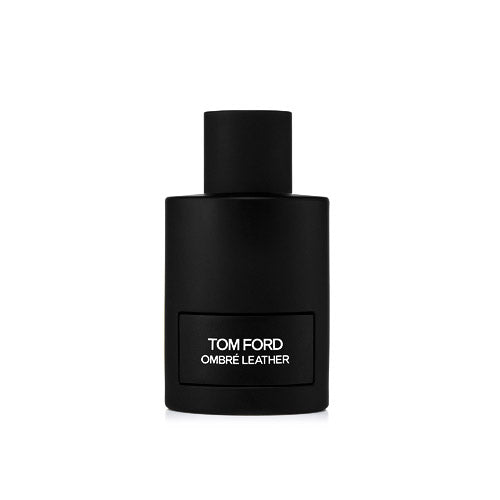 Tom Ford Ombré Leather Eau De Toilette