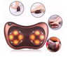 Image of Infrared Massage PRO