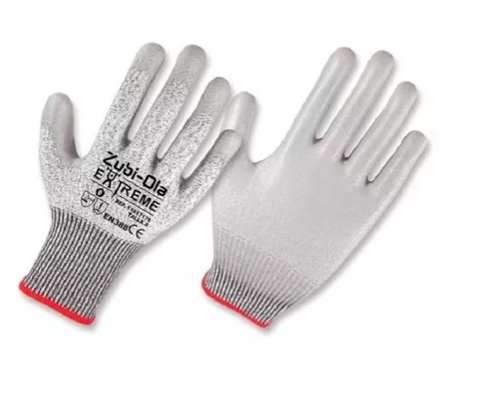 Guantes Anticorte DuraMax