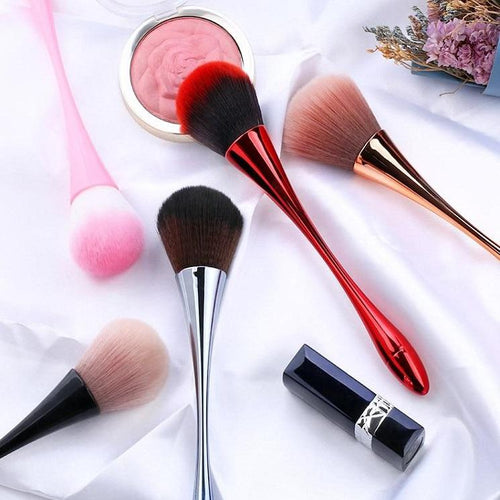 Cosmetic Foundation Brushes - Shopnep Store