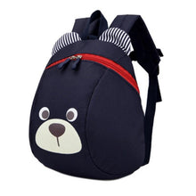 Load image into Gallery viewer, Cartoon School Bags - Shopnep Store