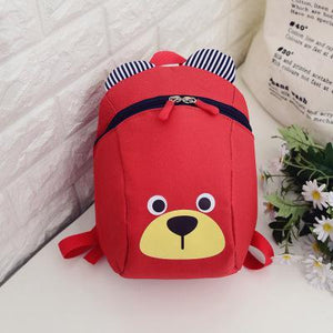 Cartoon School Bags - Shopnep Store