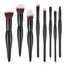 Load image into Gallery viewer, Professional Makeup Brush Tool Set - Shopnep Store