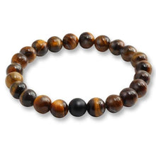 Load image into Gallery viewer, Natural Strand Bracelets - Shopnep Store