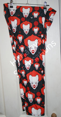 Pennywise Leggings