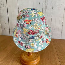 Load image into Gallery viewer, May Gibbs Bucket Hat