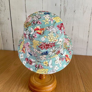 May Gibbs Bucket Hat