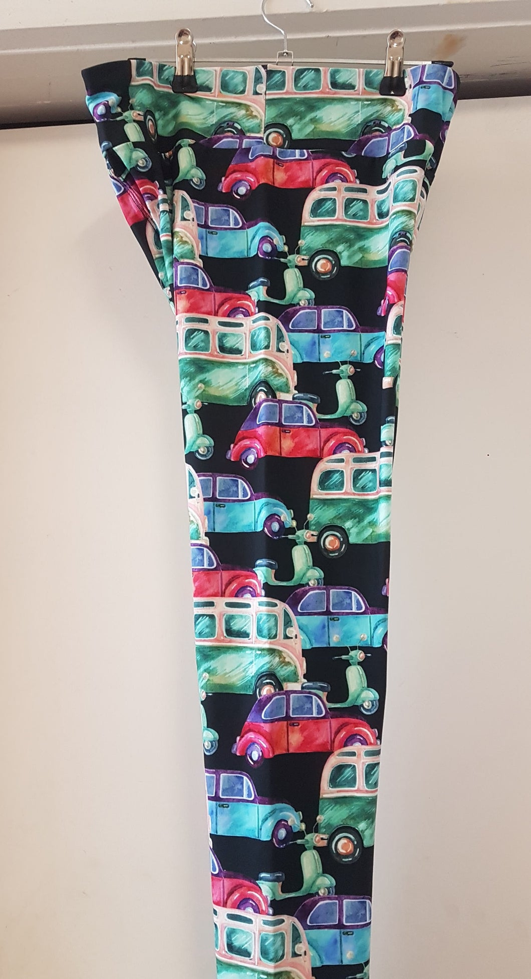 VW Leggings
