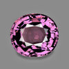 2.76 cts Pink Spinel Oval Shape