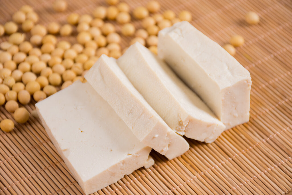 Carbs in Tofu: A Nutritional Guide to Tofu