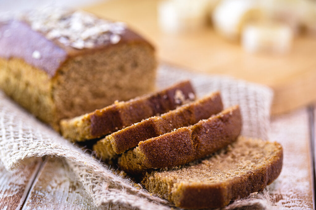 Is Bread Vegan-Friendly? - All Your Questions Answered