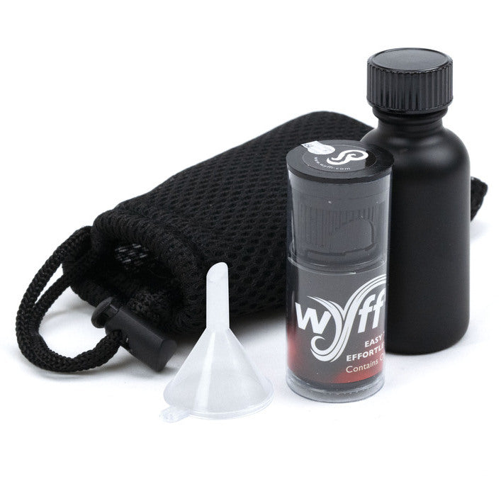 Complete Wyff'r Kit (D)