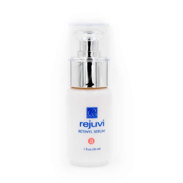 Rejuvi 'a' Retinyl Serum 1 fl.oz/30 ml