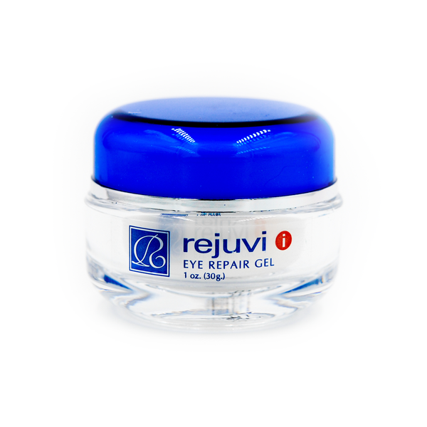 Rejuvi 'i' Eye Repair Gel 1 oz/30g