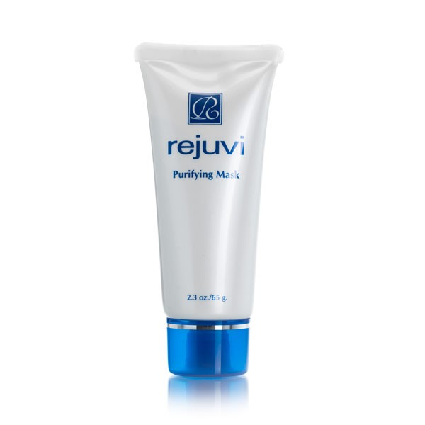 Rejuvi Purifying Mask 2.3 oz/65g