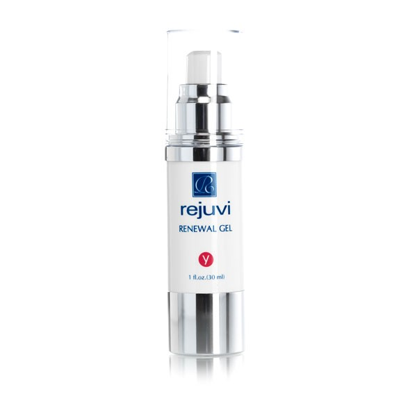 Rejuvi 'y' Renewal Gel 1 fl. oz/30ml