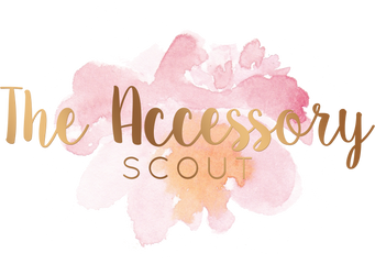 Shop The Accessory Scout