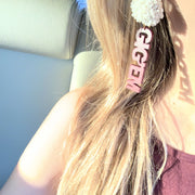 Scout Celebration Tailgate Gig'em Aggies Earrings