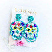 San Miguel Earrings