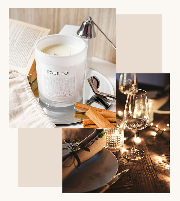 Relax and Unwind</br> Bliss in a Jar