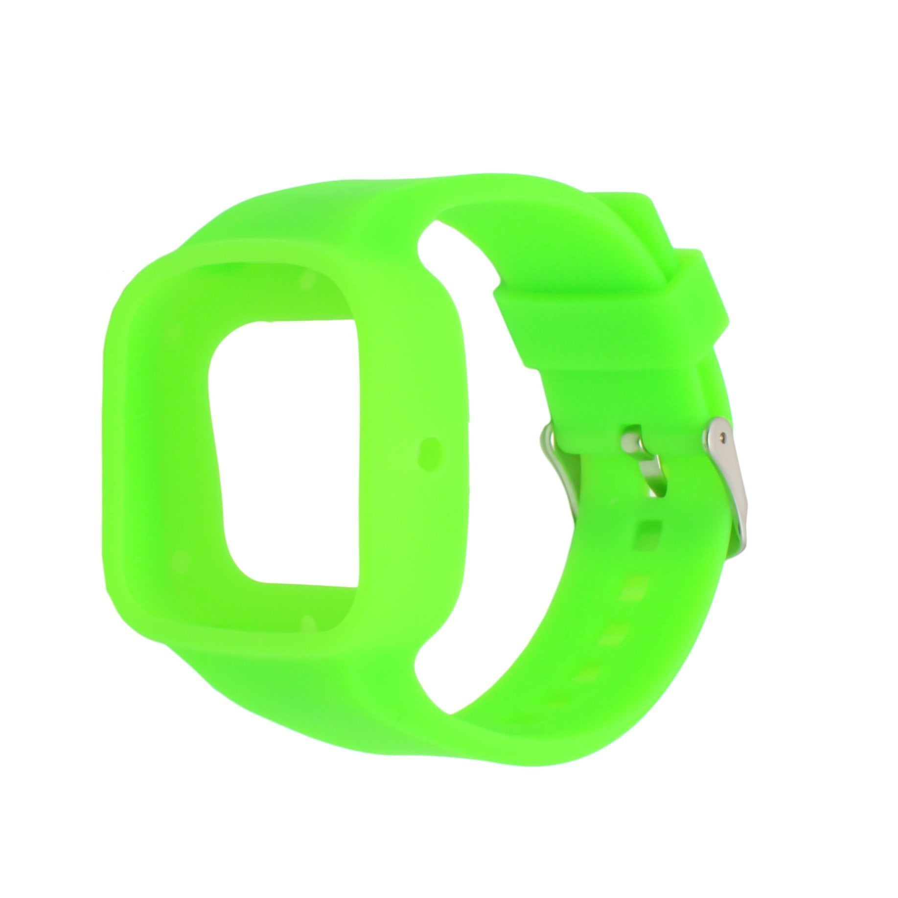 Flex Watches bands Environment Mini Band